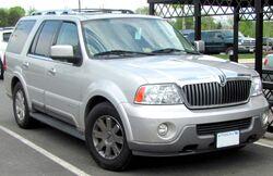 2003-2004 Lincoln Navigator -- 04-22-2010