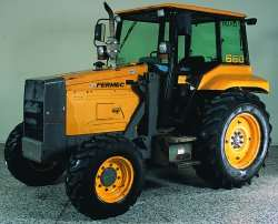 fermec tractor construction plant wiki fandom powered by wikia rh tractors wikia com