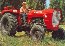 IMT 560 - 1975