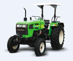 Indo Farm 3055 DI (green) - 2012