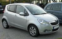 Opel Agila B front-2.jpg