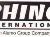 Rhino International