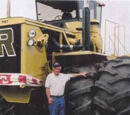 Rite Tractor