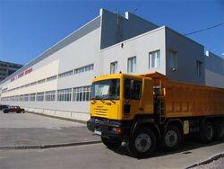 Yarovit 121-big