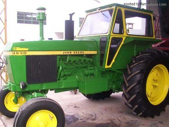 John Deere Wikipedia >> John Deere 3530 Tractor Construction Plant Wiki Fandom