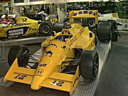 Lotus-99t