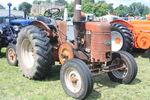 Field Marshall 13481 SIII reg 507 XUD at Lister Tyndale 09 - IMG 4576