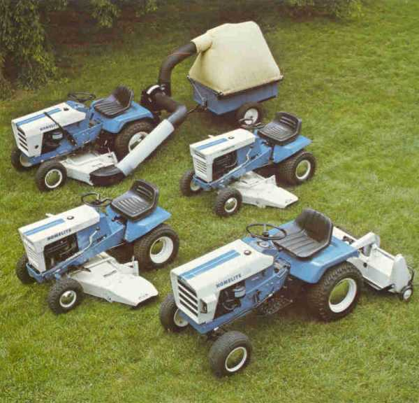 latest?cb=20120419185424 homelite tractor & construction plant wiki fandom powered by wikia