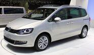 VW Sharan (1)