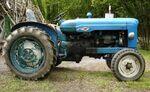 Ebro Super 48