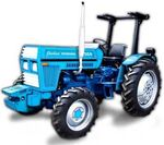 Joshua Howard 504 MFWD (blue)(Shenniu) - 2002