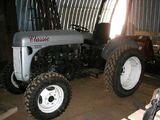 Rhino International 3324 Classic
