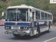 641-2977-JRKanto-K-CQA550
