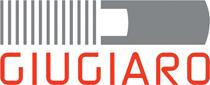 Logo-idg
