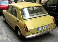 MHV Morris 1100 02