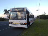 McHarrys Buslines 78