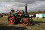 Robey no. 28094 TE Pride of the Walk AO 8932 at Cheltenham 09 - IMG 4095