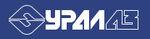 UralAZ logo