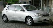 2001 Toyota Corolla-Runx 01