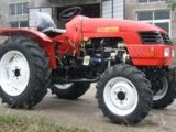 Agro Master FM-384D