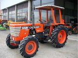 Carraro 520