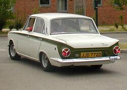 Cortina.mk1.white.750pix