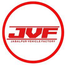 Jabalpur Vehicle Factory (JVF)