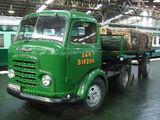 Karrier Motors