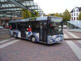 Neoman Bus