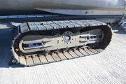 RNLI lifboat trailer at llandudno 09 - IMG 8811