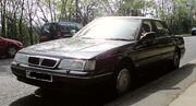Rover800sterling(UK)-series 1point5