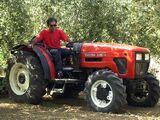 Valtra 3300-4