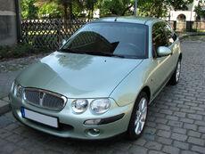 Rover 25 aluminagreen.jpg