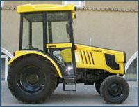 GEDA 55-2009