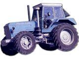 IMR Rakovica 135 Turbo