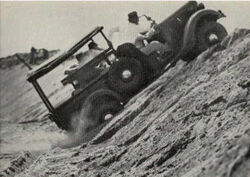 Marmon-harrington-ford-4wd
