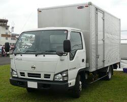 NissanAtlas20