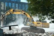 Warsaw Excavator 006