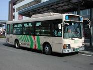 KonanBus 51901-10