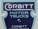 Corbitt (automobile company)