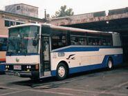 648-6921-JR-East-P-RA53T