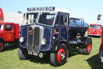 AEC Monarch - KYE 402 - Pickfords tanker M2931 - IMG 4212