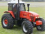Agrinar T 180-4 MFWD-2005