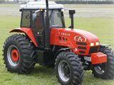 Agrinar T 180-4