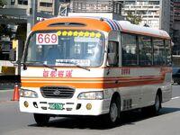 Capitalbus669 ag178