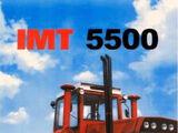 IMT 5500