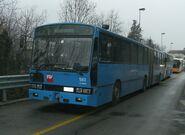 INBUS AID 280 FT