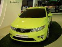 Kia forte hybrid prototype (2).jpg