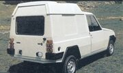 MAVA-Renault Farma