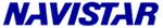 Navistar International Corporation logo